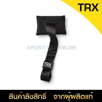 TRX - Door anchor